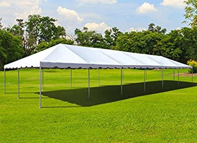 20'60' Tent