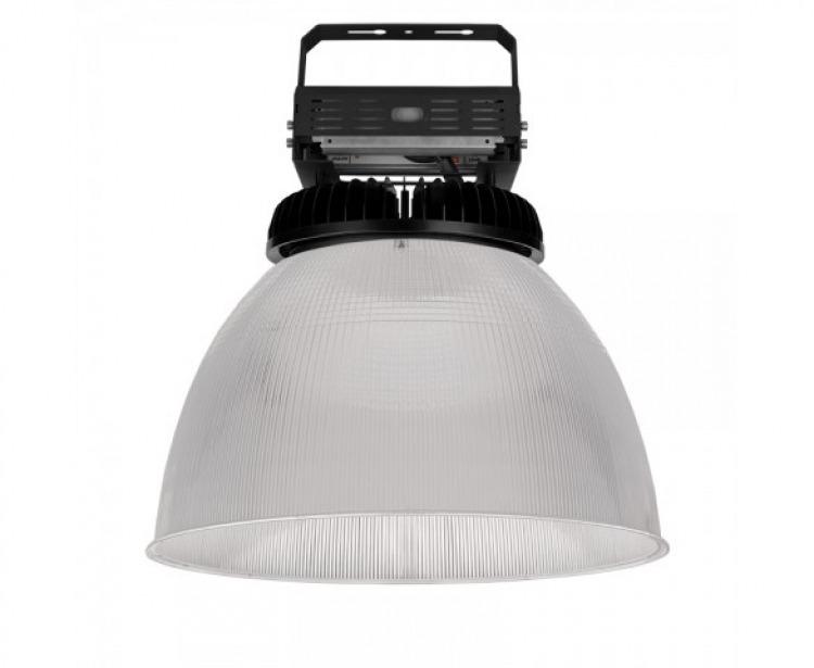 400 Watt LED Lighting